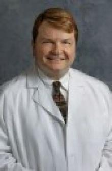 Claude Phillip Whitworth  M.D.
