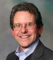 Ralph Donald Pearlman  MD
