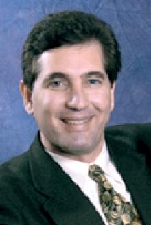 Dr. Jamal M Azem  MD