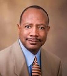 Michael C Livingston  M.D.