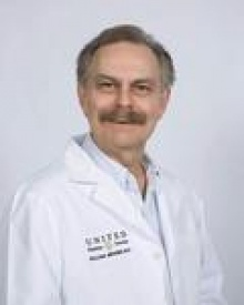 William J Jeranek  MD