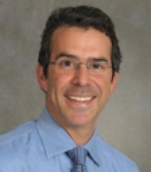 Dr. William  Wertheim  M.D.