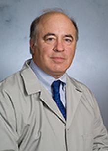 Carl L Tommaso  MD