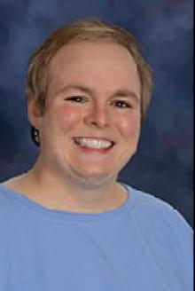 Elizabeth Marie Perilli  M.D.
