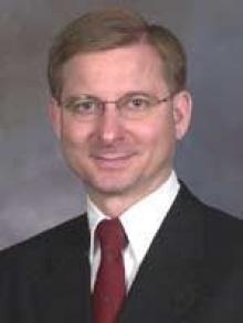 Curtis R Evans  MD