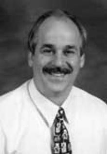Dr. John Thomas Given  M.D.