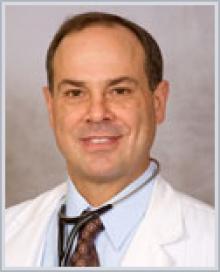 Dr. Robert A Ruffini  M.D.