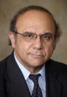Dr. Massoud  Nemati  M.D.