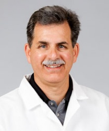 Victor  Seikaly  M.D.