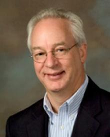 Dr. Garry W Lambert  D.O.