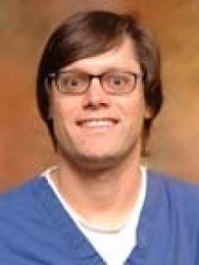 Dr. Bruce A Petitt  M.D.