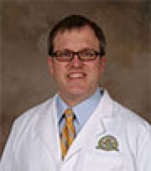 Kyle Patrick Meade  MD