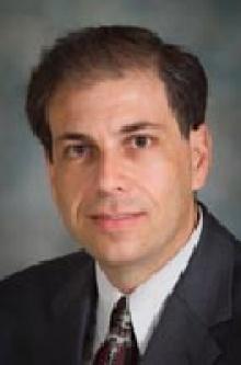 Jose A. Cortes  M.D.