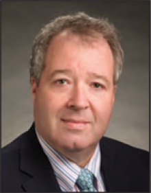 Kenneth R. Stone  M.D.