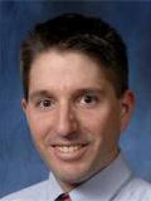 David W Jordahl  MD