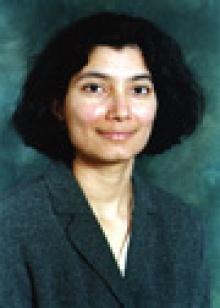 Dr. Lakshmi Sakuntala Pasumarthy  MD