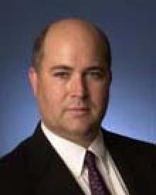 David Ros Halleran  MD