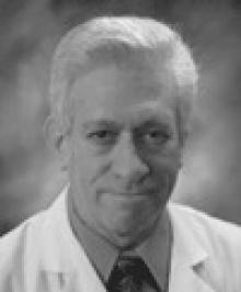 Bernard Harold Fagin  MD