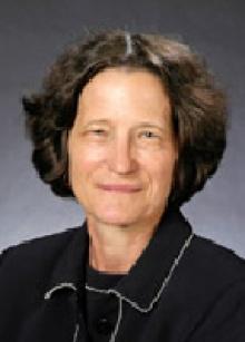 Joyce K Lammert  MD