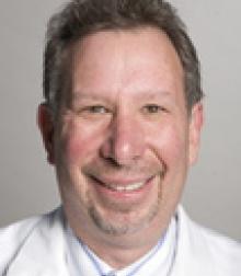 Dr. Austin W Abramson  MD