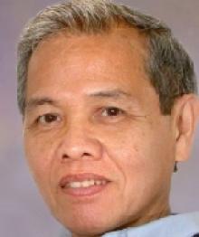 Dr. Tan Duy Tran  MD