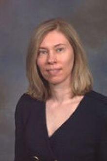 Dr. Jeanette  Mendez  M.D.