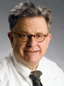 Dr. Ivan Stephen Lowenthal  M.D.