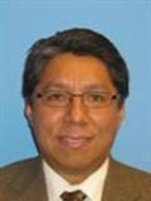 Dr. Raymund S Dumaran  M.D.
