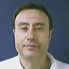 Dr. Mohamad  Hakim  M.D.