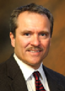 Dr. Brett B Ernst  MD