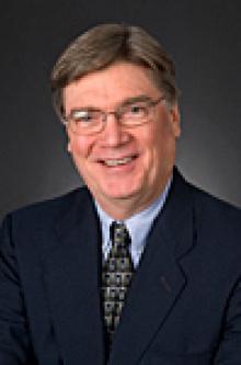 Dr. Thomas E Schmitt  M. D.