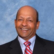 Prabhakar  Rumalla  M.D.