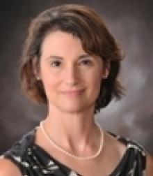 Dr. Donna L Musgrave  M.D.