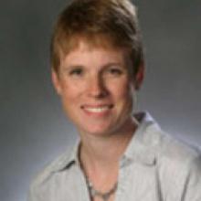 Marya L. Strand  MD