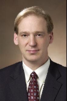 Steven  Ojemann  MD