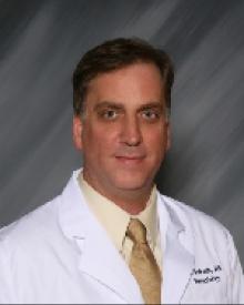 Mark A Gallardo  MD