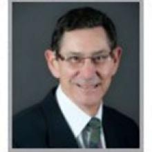 Dr. Thomas P Zavaleta  MD