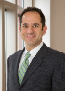 Adel  Malek  MD