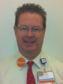 Robert Cunningham Streeter Iv MD