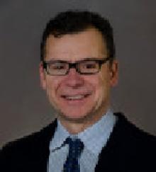 Mark Gregory Garzotto  MD
