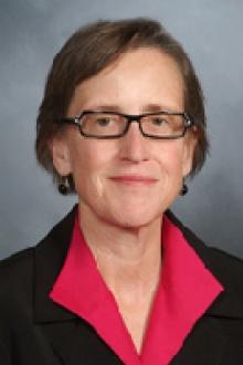 Mary J Roman  MD