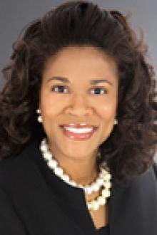Dr. Jocelyn L. Bush  M.D.