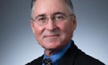 Joe M Todd  MD