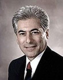 Dr. Herbert S Feinberg  M.D.