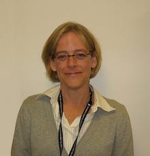 Dr. Patricia Ellen Grant  MD