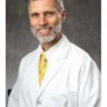 Dr. Christopher Joseph Martino  D.O.