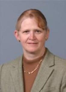 Karen S West  MD
