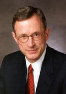 Dr. Gary C Burget  MD