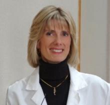Annette Z Stormont  MD