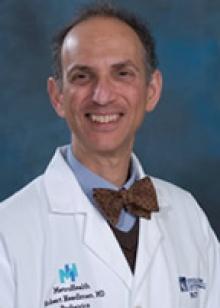 Robert  Needlman  MD